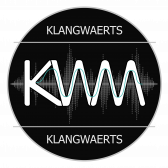 KLANGWAERTS MEDIA
